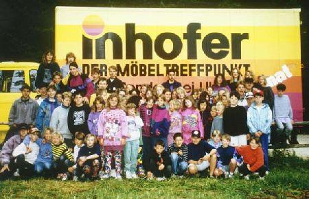 Am Berg 1993