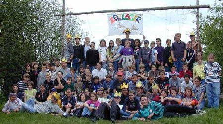 Am Karlshof 2002