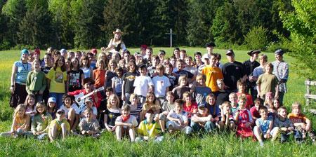 Baierbacher Hof 2008